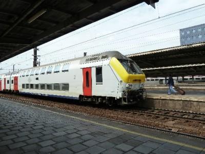 Belgium train-tickets-to-train-in-Belgium