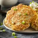 kitchen-Ireland-photo-dish-and-recipes-national