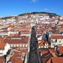 lisbon-by-2-days-go-somewhere-in Lisbon
