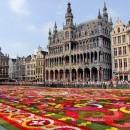drive-in-Belgium