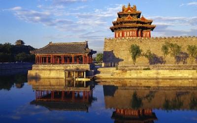 Beijing-by-2-days-where-go-in-beijing