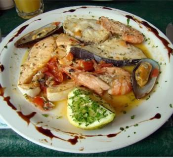 kitchen-Malta-photo-dish-and-recipes-national