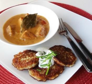kitchen-australia-photo-dish-and-recipes-national