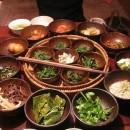 kitchen-South-Korea-photo-and-food-recipes