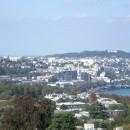 the suburbs of Prague-photo-it-look