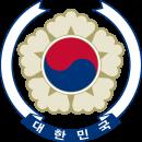 coat-South-Korea-photo-value-description