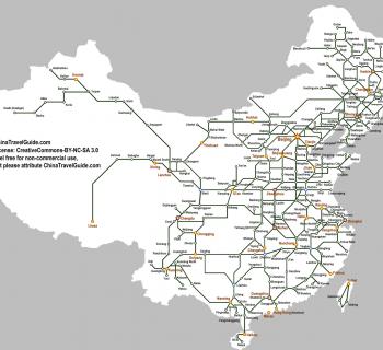rail-road-china-card-site photo