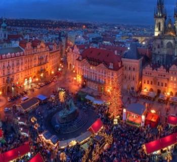 Christmas-in-prague-photo-reviews