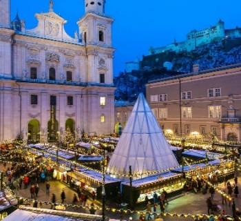 Christmas-in-Salzburg-image reviews