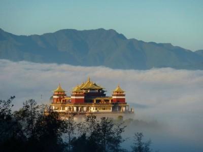 drive-in-nepal