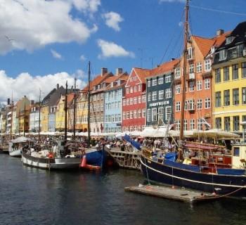 drive-in-Denmark