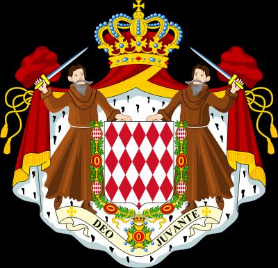 Monaco coat-photo-value-description