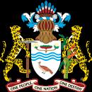 emblem-Guyanese photo-value-description