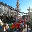 Christmas-in-Copenhagen-image reviews
