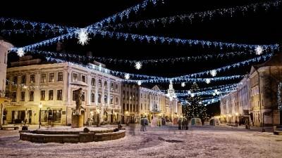 Christmas-in-Tartu-image reviews