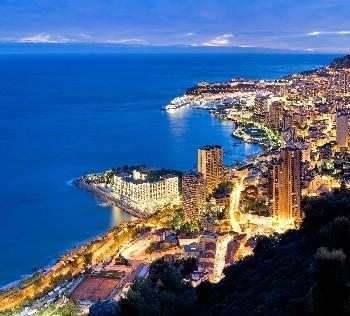 drive-to-Monaco