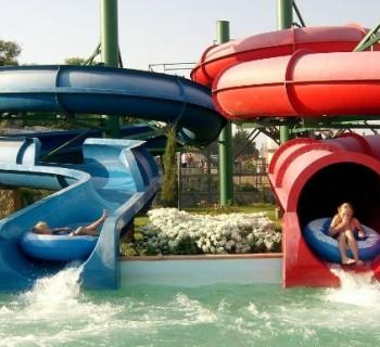 water parks-in-Feodosia-photo-price-description