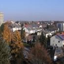 suburban-Frankfurt-photos-that-look