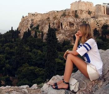 self-journey-in-greece