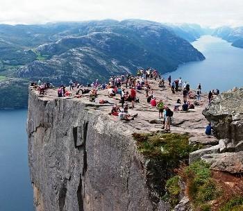 self-journey-in-Norway