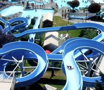 water parks-in-Yalta-photo-price-description