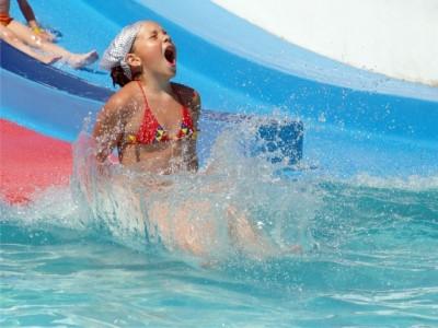 water parks-in-Simferopol-photo-price-description