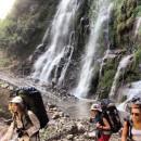 self-journey-in-Armenia