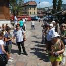 self-journey-in-Poland