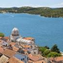 self-journey-in-Croatia