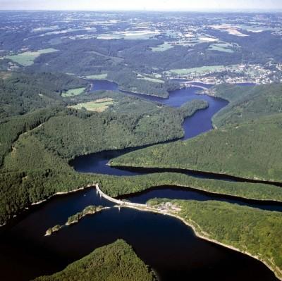 River-South-America-photo-list description