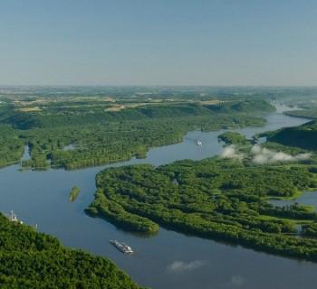 River-north-america-photo-list description