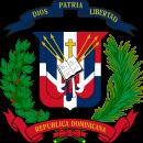 Dominican Republic coat of arms, photo-value-description-2
