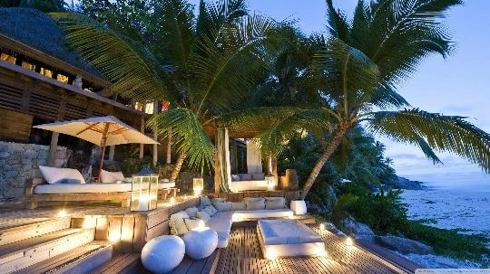 Urlaub In Sri Lanka Im Juni Preise Und Wetter Wo In Sri Lanka Im