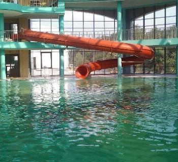 water parks-in-Brest-photo-price-description