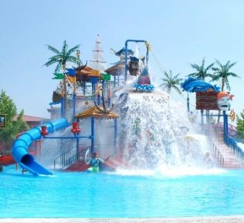 water parks-in-Thessaloniki-photo-price-description
