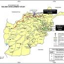 rail-road-Afghanistan-card-site photo