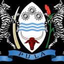Botswana coat of arms, photo-value-description