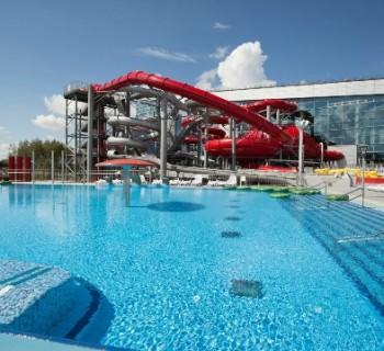 water parks-in-Minsk-photo-price-description