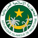 Mauritania coat-photo-value-description