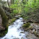 river-Crimea-photo-list description