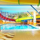 water parks-in-Bialystok-photo-price-description