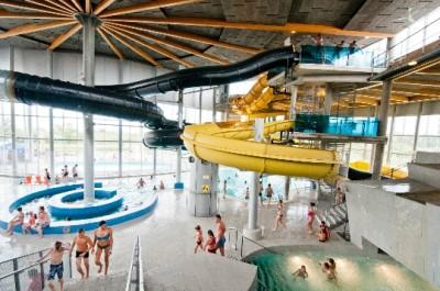 water parks-in-Pärnu-photo-price-description