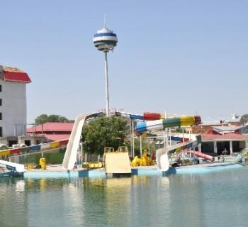 water parks-in-Samarkand-photo-price-description