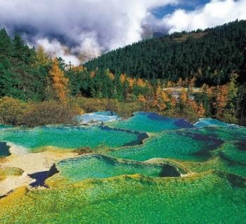 Reserves-china-national-natural