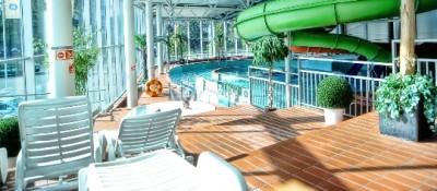 water parks-in-Tartu-photo-price-description