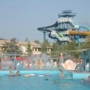 water parks-on-Corfu-photo-price-description