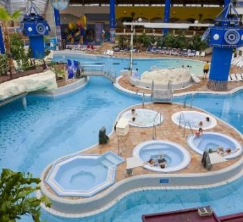 water parks-in-Cologne-photo-price-description