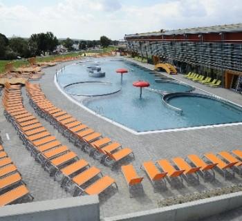 water parks-in-brno-photo-price-description