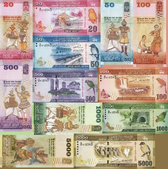 russiske rubler mot dollaren