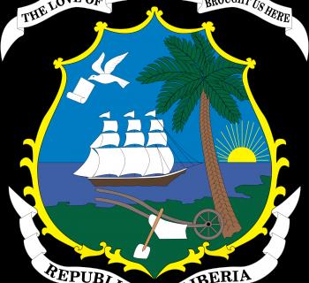 coat-Liberia-photo-value-description